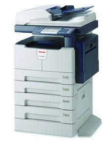 printer service abbotsford