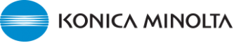 Konica Minolta Photocopier Printer Repairs