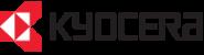 Kyocera Printer Repairs