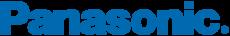 Panasonic Photocopier And Printer Repairs