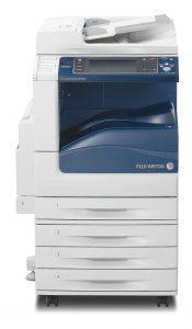 Fuji Xerox Photocopier Repair Sydney