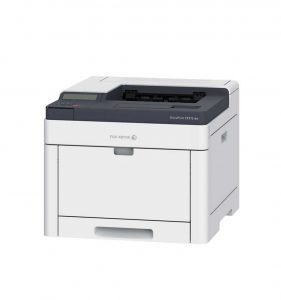 Fuji Xerox Toner Sydney