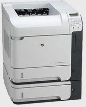 Printer Repairs Sydney