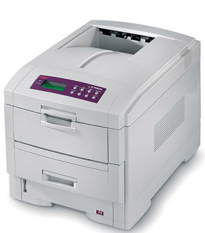 printer_repairs_sydney