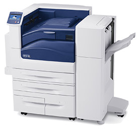Printer Repairs Sydney, Auburn