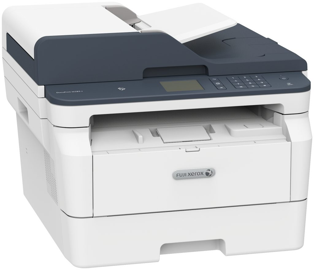 Document Printer